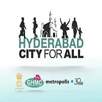 Hyderabad hosts Metropolis World Congress Conference XI