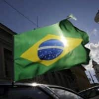Brazil rate hikes: Adding fuel to the fire