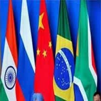 'BRICS balancing influence against US-dominated world order'