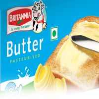 Britannia Q4 net seen up 38%, volume growth in biscuits key