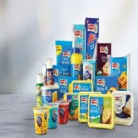 Britannia Industries gears up for big play in dairy segment
