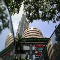 Nifty could open flat; ICICI, Maruti to report Q3 earnings