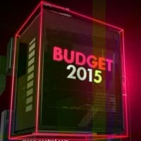 Union Budget 2015: FM sets ambitious reform agenda, says Aditya Birla Money