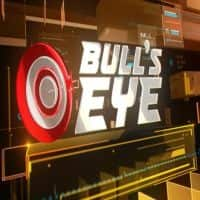 Bull's Eye: Buy Wipro, Mindtree, Bank of India; sell SRF, Sun TV