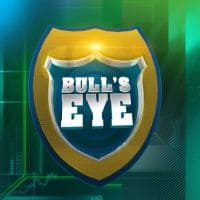 Bull's Eye: Buy Sun TV, Ceat, GMR Infra, LIC Housing, Exide