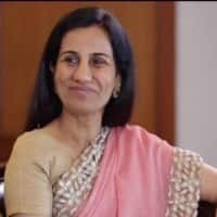 Millions of new jobs being created in India: Kochhar