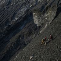 Coal India fixes September 9 as record date for share buyback
