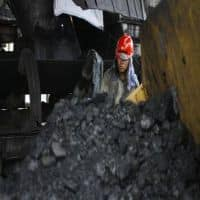 Govt begins second round of coal mine auctions