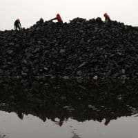 Coal India Q3 net seen up 8% led by strong volume growth