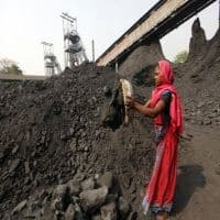 Captive coal mines production rises 34% to 53 MT in FY15