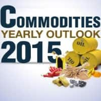 Commodities: Interesting times ahead, says Religare