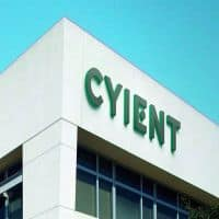 Cyient rises 2% on joint go-to-market agreement with Italian co