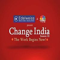 Change India takes a look at PM Modis Make in India