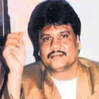 Team leaves for Indonesia to get Chhota Rajan deported