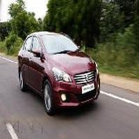 Maruti launches Ciaz RS variant starting at Rs 9.2 lakh