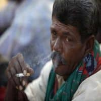 Godfrey Phillips tanks 17%, DIPP mulls FDI ban in tobacco
