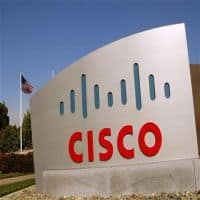 Cisco Systems to lay off about 14,000 employees: Report