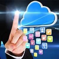 Odisha to develop service based integrated mobile apps