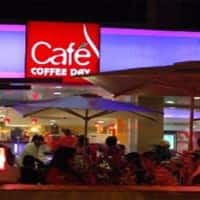 Coffee Day Enterprises $177 mn IPO fully subscribed
