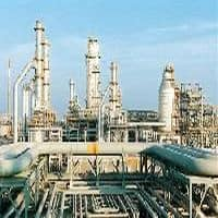 Govt invites merchant bankers for stake sale in OIL, NFL, RCF
