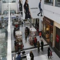 Consumer sentiment took a hit in July, says report