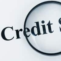 Corporate credit offtake still weak, but retail too losing steam