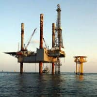 Crude oil to trade in 3531-3673 range: Achiievers Equities