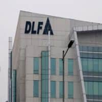 DLF Q4 profit seen down 40% to Rs 103 cr on higher interest cost