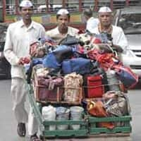 Flipkart ties up with Mum dabbawalas to navigate city roads