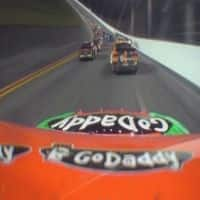 The Grid: Danica Patrick's journey from Indycar to Nascar