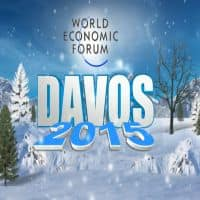 Davos day 2: Here's what global experts tell CNBC-TV18