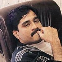 ISI hosting Dawood Ibrahim in Pak: Intelligent Agencies
