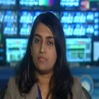 IIP shows stable growth; no rate cut in 2015: Credit Suisse