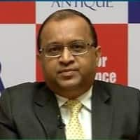 Financials to lead, SBI seen biggest beneficiary: Antique