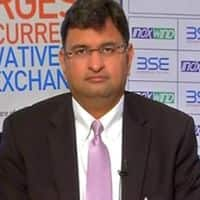 Digital, 4G revolution to drive growth of Indian eco: Axis Cap