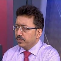 Consumption cos may rise on demand hopes; like Maruti: HDFC Sec