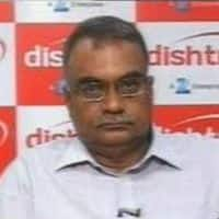 Seeing healthy topline growth, margin expansion: Dish TV