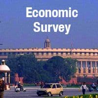 Union Budget Series: Key takeaway from economic survey