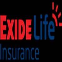 Exide Life ropes in Mahendra Singh Dhoni as brand ambassador