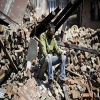 Northeast India quake: Death toll reaches 9, nearly 200 injured