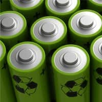 Comm Ministry not for imposing anti-dumping duty on batteries