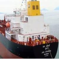 Essar Shipping Q4 net loss narrows;to sell stake in subsidiary