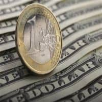 Euro-dollar parity may be more elusive after Fed