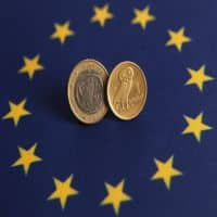 Expect Euro to trade positive : Angel Broking
