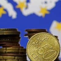 EURINR is expected to trade lower: Angel Broking