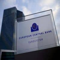 ECB scraps obligation on banks to report bad loans
