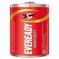 Eveready Industries Q3 up 10.56% to Rs 16.95 crore