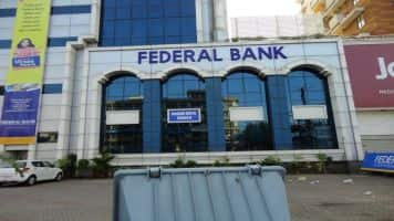 Hold Federal Bank; target of Rs 62: ICICI Direct