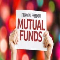 Mutual funds: A sure prescription to financial freedom