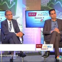 Fin Wiz: Mutual funds are a method of investment